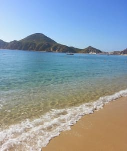 Best location in Cabo!!! - Cabo San Lucas - Andere