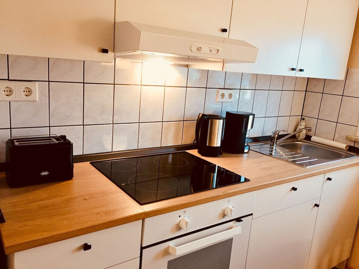 Sommersdorf 2018 (with Photos): Top 20 Places To Stay In Sommersdorf    Vacation Rentals, Vacation Homes   Airbnb Sommersdorf, Saxony Anhalt,  Germany