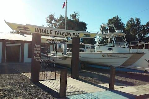 Whales Tale Inn #2