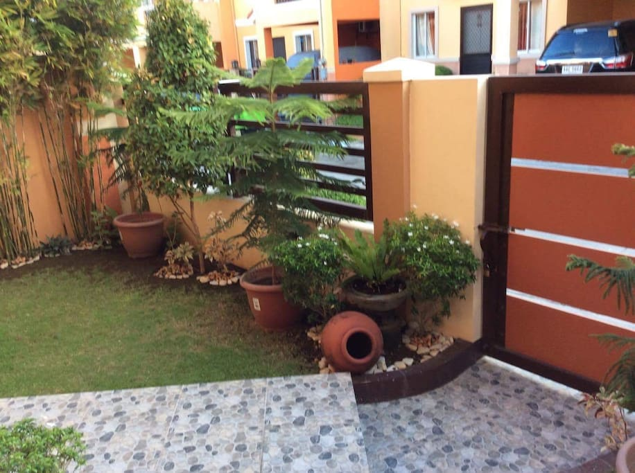 A Perfect Home For Everyone In Batangas City Houses For Rent In Batangas Calabarzon