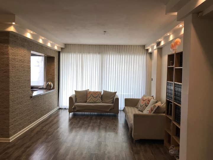 Appartement à Jerusalem