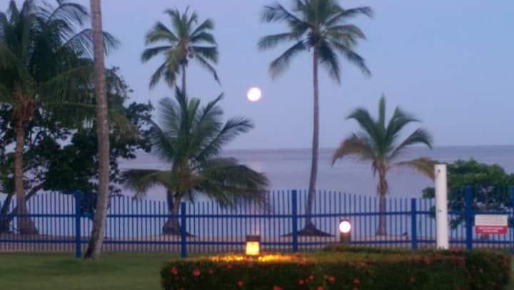 Hacienda Golf & Playa-Joyuda