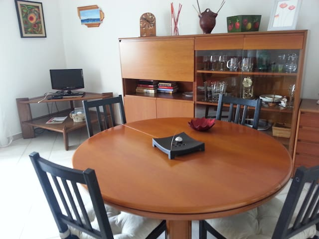 Casa Grace: relax and smart working in Maremma