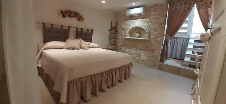 Casa Vacanza Puglia