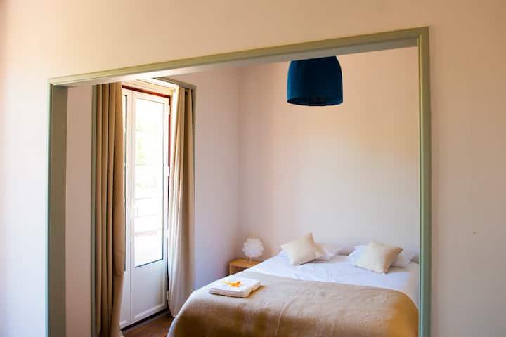 Most Art Boutique Hostel-Double Room Bed&Breakfast