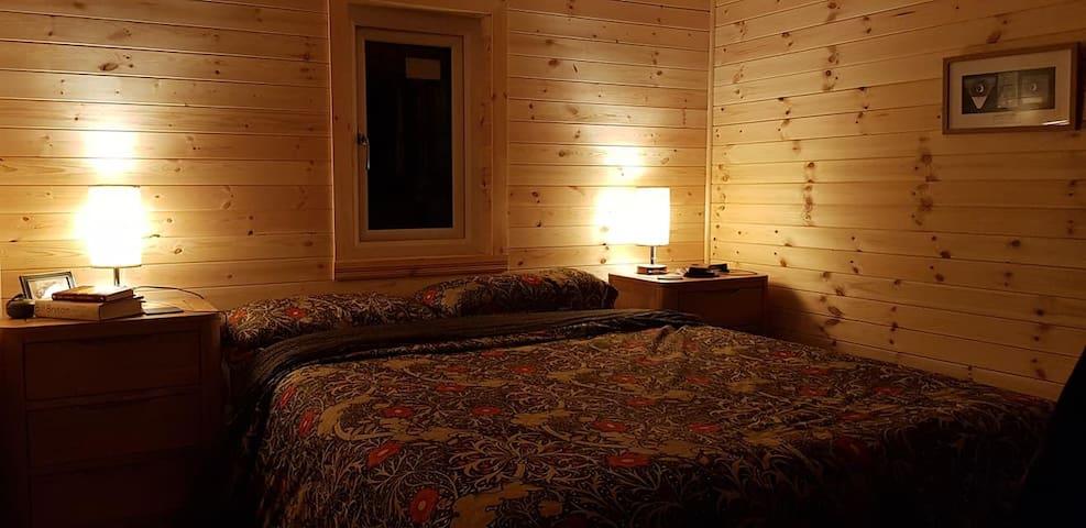 And Sleep.  Dream.  Snuggle.  Relax.