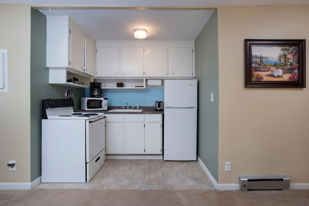 3 Min Walk To Uw Large One Bedroom Apt 42 Apartments For Rent In Seattle Washington