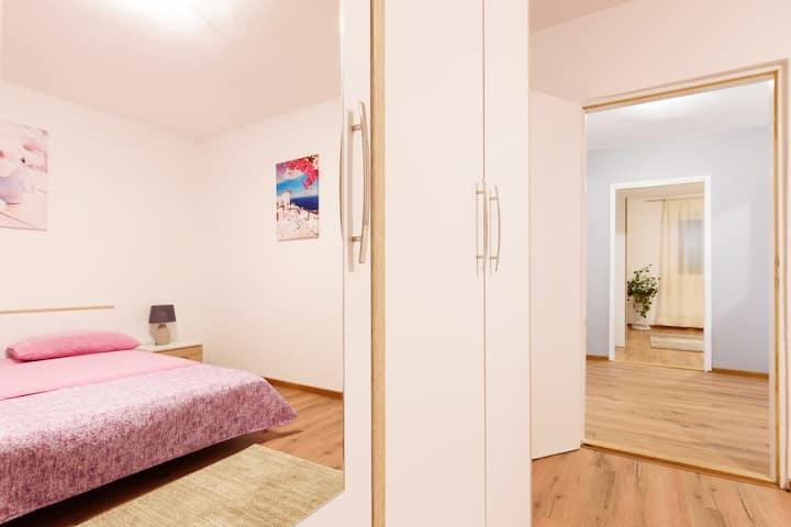 Apartman Lastavica