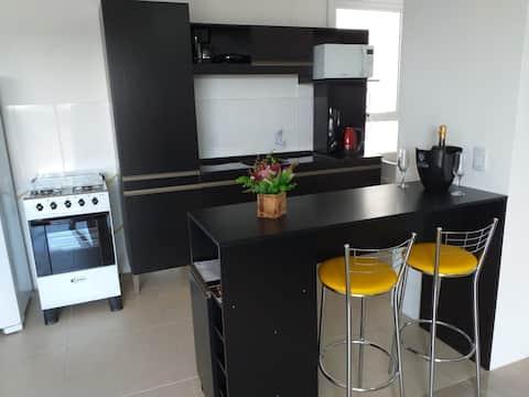 Apartamento Especial e Completo em Viamão