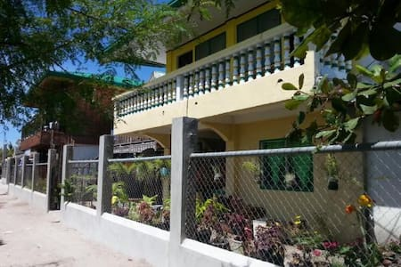 Guanna's Place Bed and Breakfast