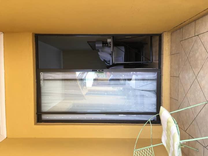 Seroloana Guesthouse - Lerumo Suite