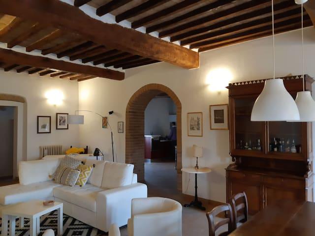 Casa Onofri