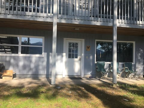Eagles Nest Vacation Rental