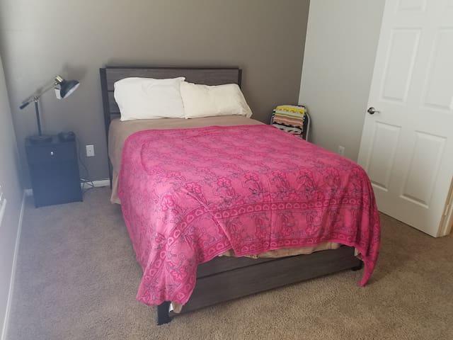 CONDO SHARE! PRIVATE BEDROOM/BATH - Las Vegas - Apto. en complejo residencial