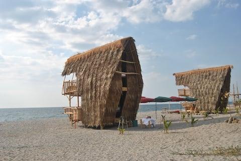 Serenity Seascape Village