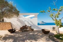Villa Vedra