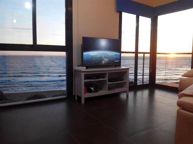 Camarote - El Morche - Apartamento