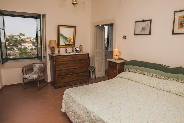 Casa Linda - Amalficoast - Scala
