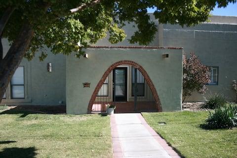 Quail Creek Casa