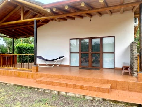 Tropical Paradise Hideaway - Best View