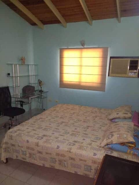 Habitacion humilde y comoda Ciudad Bolivar/Bolivar
