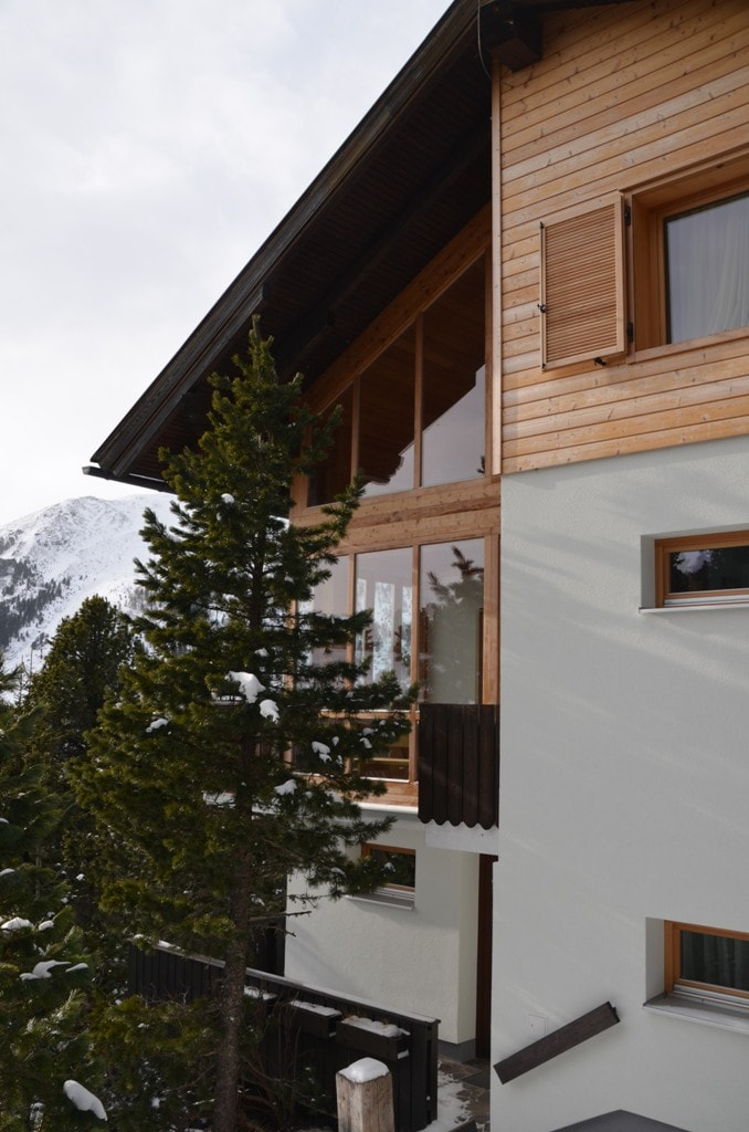 Wonderful Turracher Höhe Pass 2018 (with Photos): Top 20 Turracher Höhe Pass Vacation  Rentals, Vacation Homes U0026 Condo Rentals   Airbnb Turracher Höhe Pass