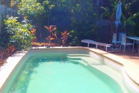 Self contained big Discount for long stay - Horseshoe Bay