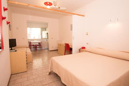Monolocale in Residence In Maremma Toscana - Principina A Mare - Квартира