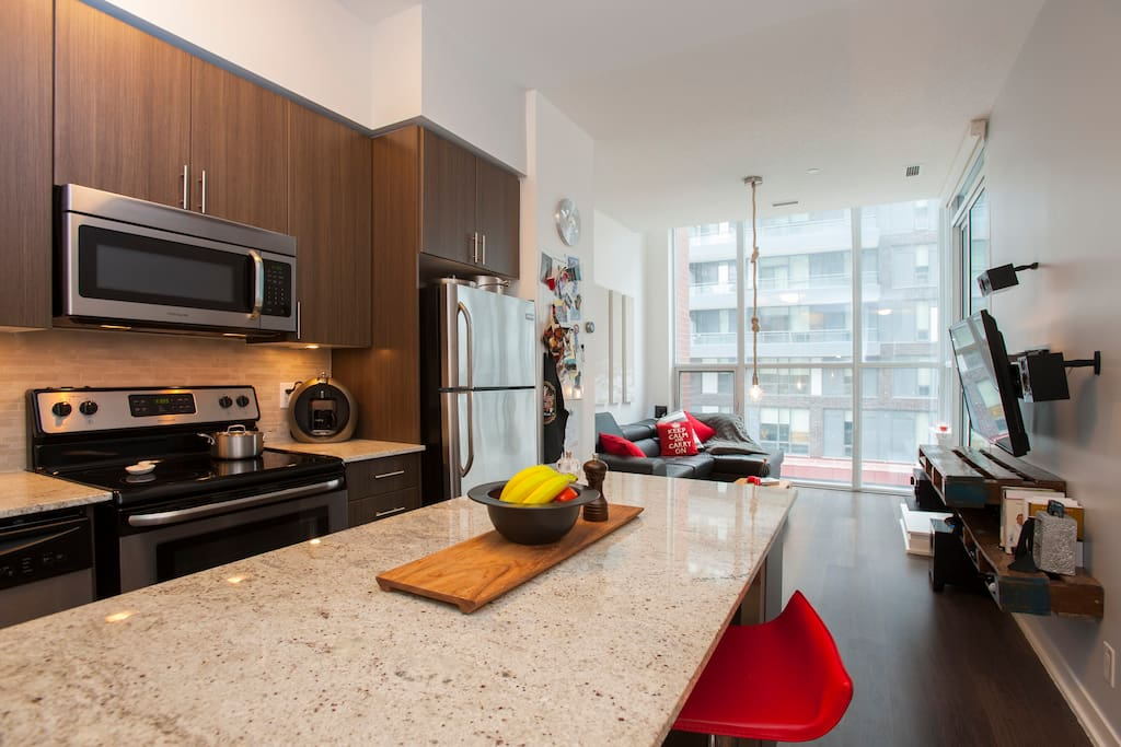 20 Off Downtown Toronto Bedroom Apartments For Rent In Toronto Ontario Canada
