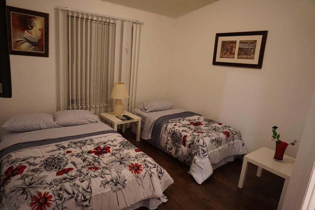 3 Bedroom By Disney And Universal Apartments For Rent In