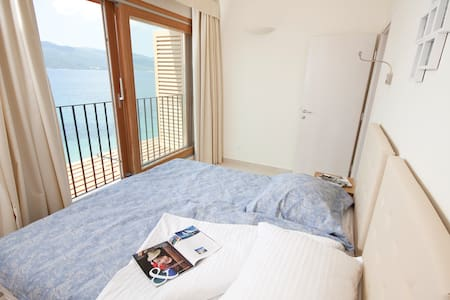 Lux apartment Eol Viganj 42 m2 - 1 bedroom (N2)