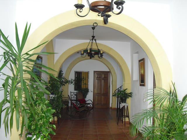 CASA I LA POSADA DE CARMEN (CR/AL/00182) - Нияар - Квартира
