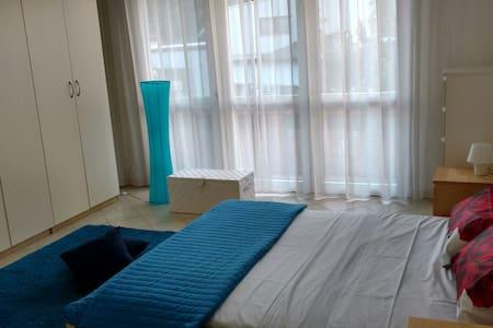 Ad un passo da Venezia - Wohnung