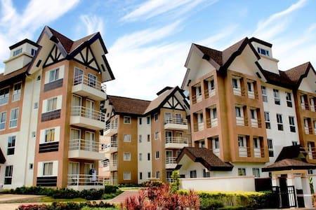 Goshenland: The Courtyards Condo Unit Loft 4 - 203