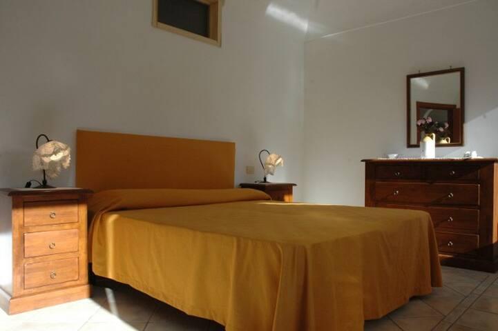Tramontana B4,  Amalfi Coast Tramonti