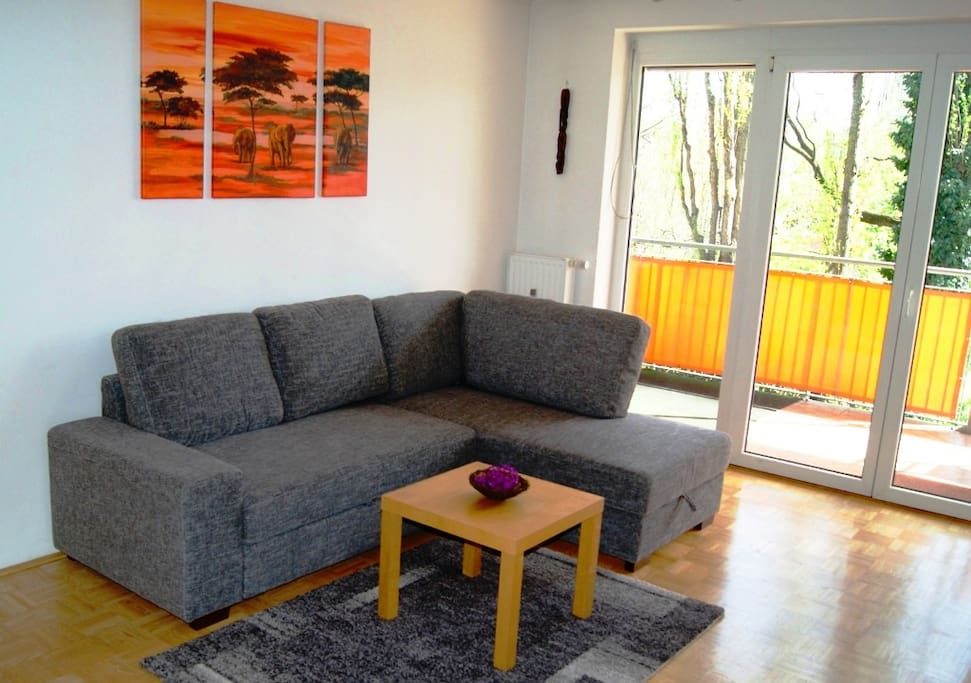 cityresidenz graz access 24 7 apartments for rent in graz