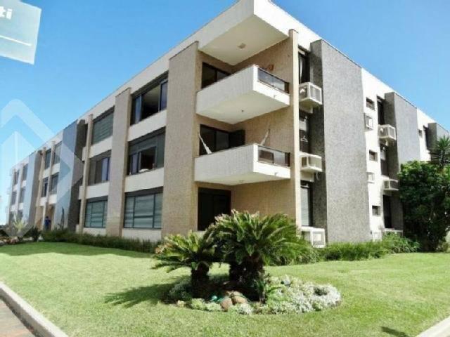 Apartamento à Beira Mar (Plataforma Atlântida) - Xangri-Lá - Apartment