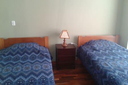 Double room, B&B in Cusco
