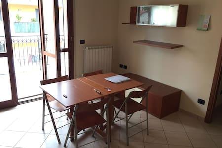 Zona RHO Fiera - Bareggio - Apartment