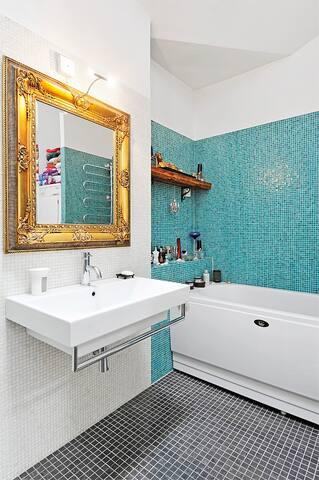 the top 20 lofts for rent in länna, sweden - airbnb, stockholm, Innenarchitektur ideen