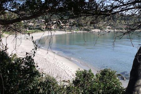 Appartamento a Porto Frailis - Arbatax
