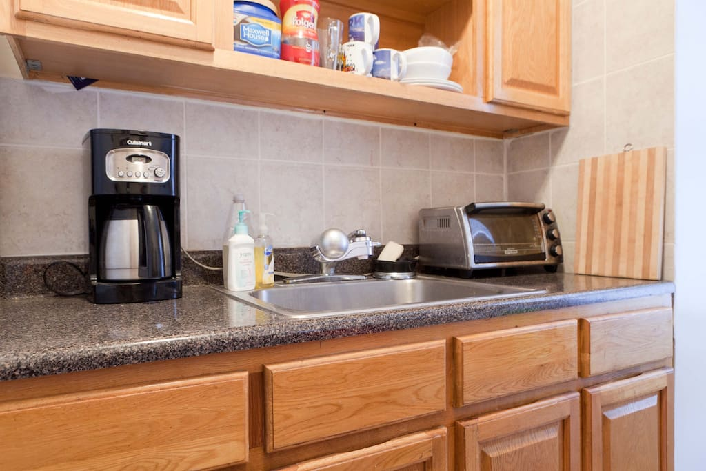 great bedroom manhattan wohnungen zur miete in new. Black Bedroom Furniture Sets. Home Design Ideas