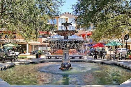 2 Blocks to Gasparilla! - Hyde Park/SOHO - Tampa