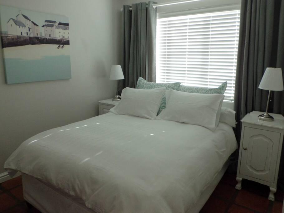 seagull mini suite chambres d 39 h tes louer. Black Bedroom Furniture Sets. Home Design Ideas