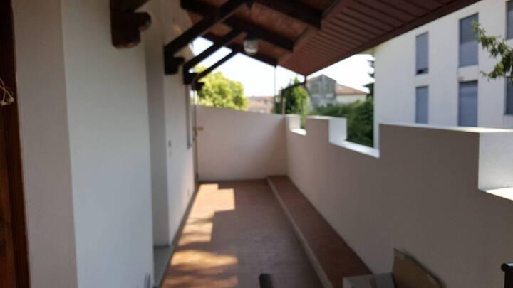 Loft Treviso
