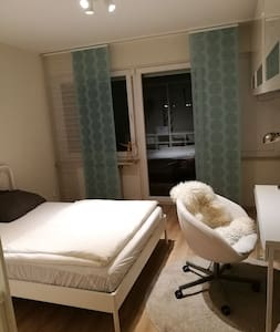 Duc-Booking Comfortroom