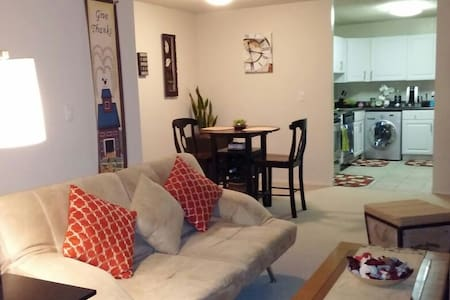 Tranquility, Amenities and Access - Arlington - Condominium