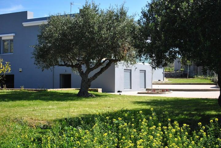 Villa Marmelada