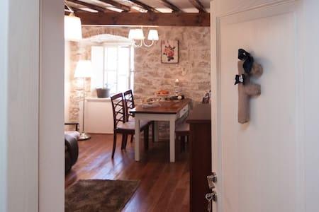 Apartment Lufra - Skradin