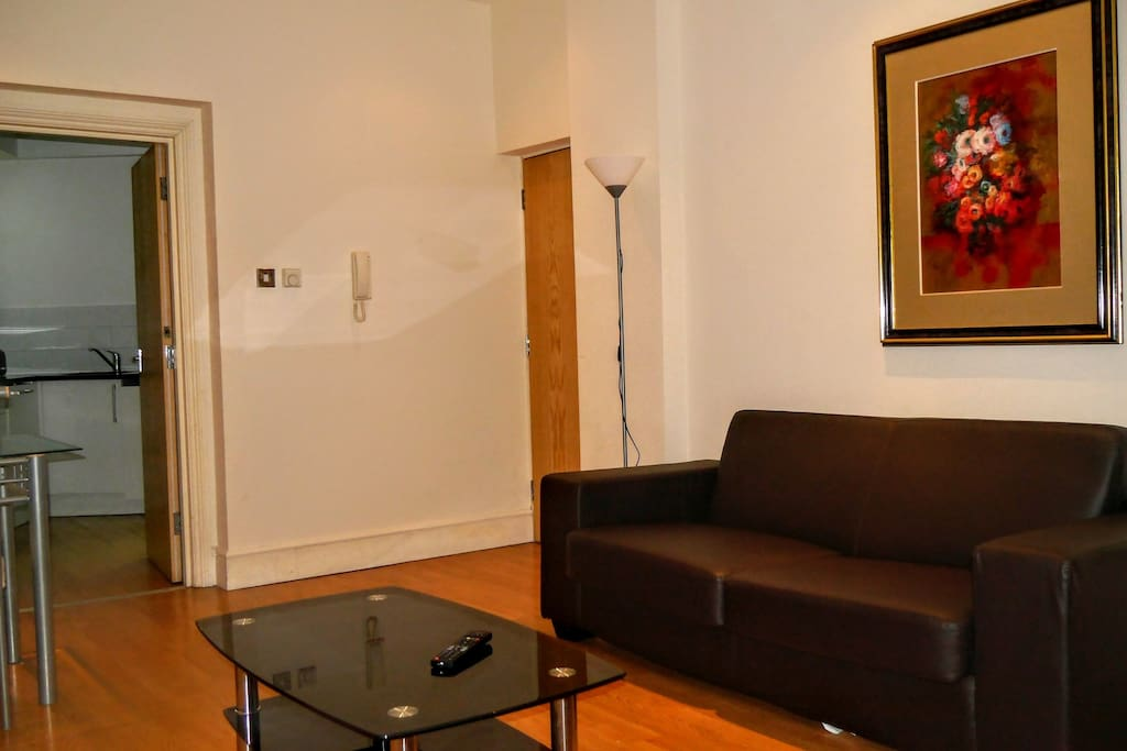 Rent Flat London Marble Arch